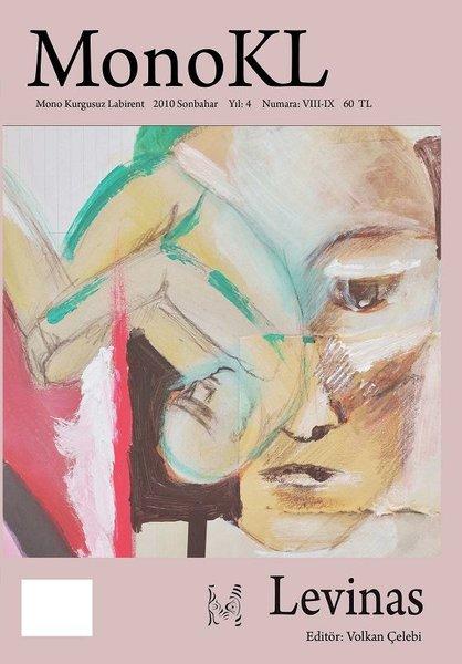 MonoKL Uluslararası Levinas Özel Sayısı.pdf