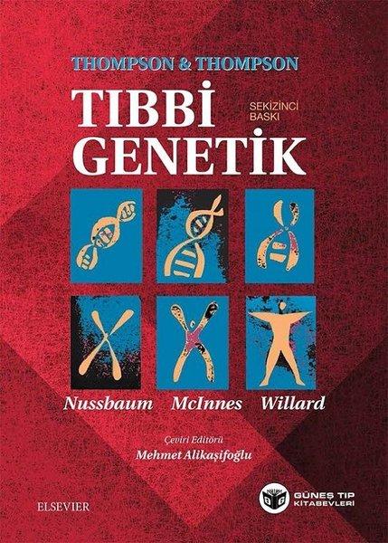 Tıbbi Genetik-ThompsonandThompson.pdf