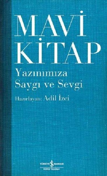 Mavi Kitap Yazınımıza Saygı ve Sevgi.pdf