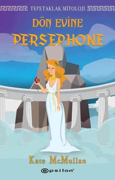 Tepetaklak Mitoloji-Dön Evine Persephone.pdf