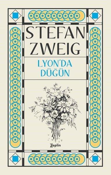 Lyonda Düğün.pdf