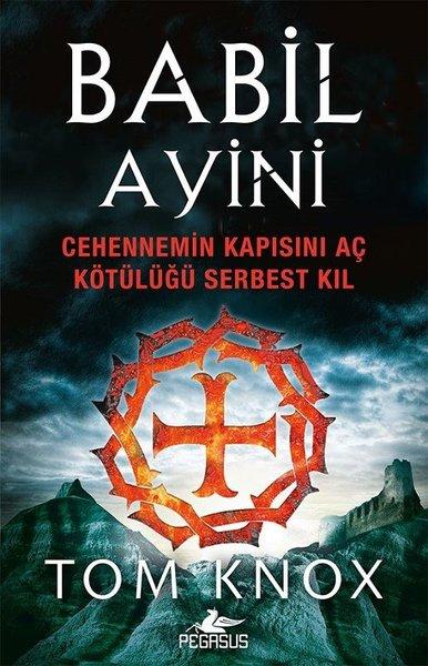 Babil Ayini.pdf