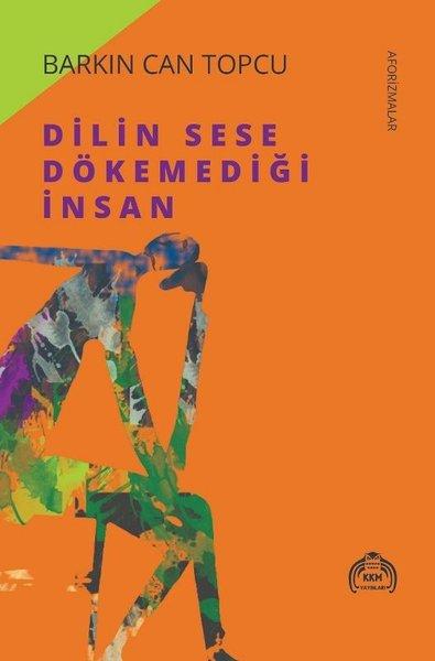 Dilin Sese Dökemediği İnsan.pdf