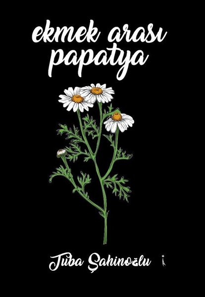 Ekmek Arası Papatya.pdf