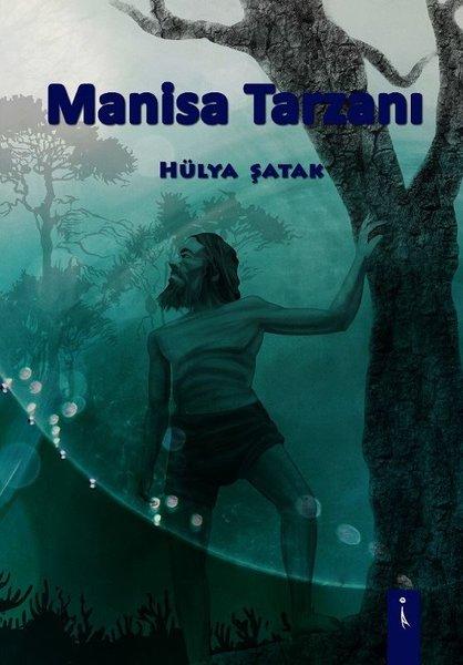 Manisa Tarzanı.pdf