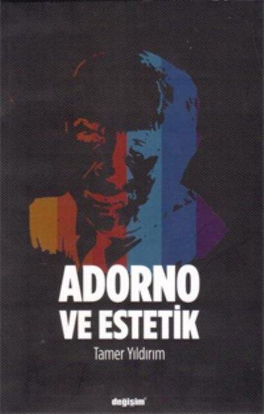 Adorno ve Estetik.pdf