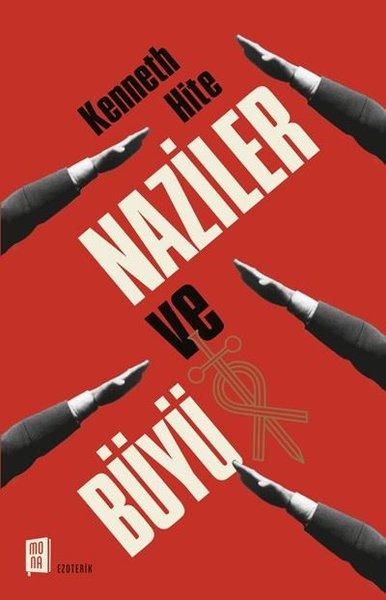 Naziler ve Büyü.pdf