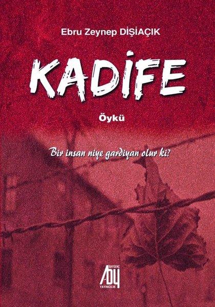 Kadife.pdf