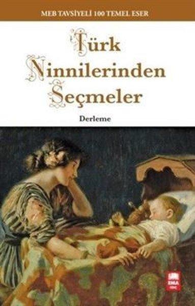 Türk Ninnilerinden Seçmeler-100 Temel Eser.pdf