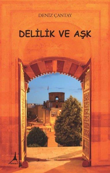 Delilik ve Aşk.pdf