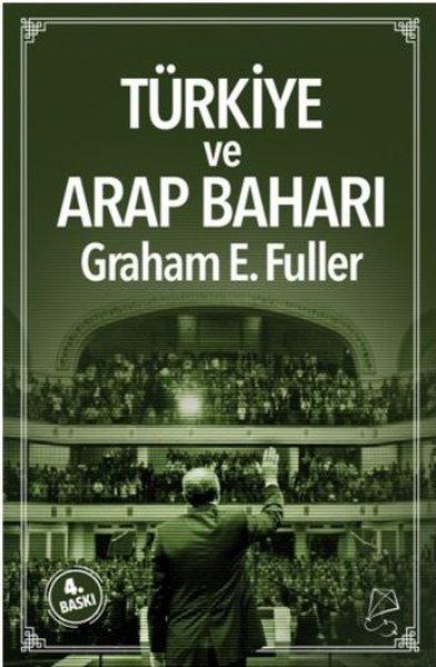 Türkiye ve Arap Baharı.pdf