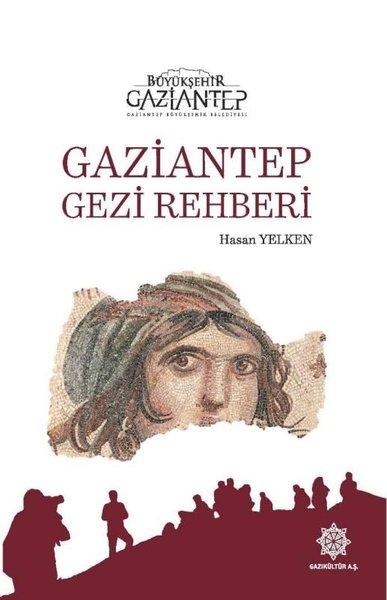 Gaziantep Gezi Rehberi.pdf