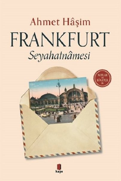 Frankfurt Seyahatnamesi-Notlar ve Lügatçe ile.pdf