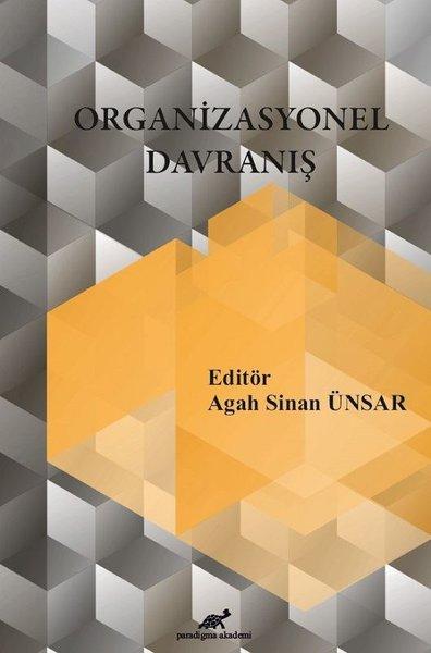 Organizasyonel Davranış.pdf