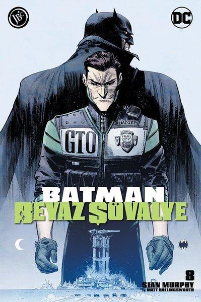 Batman Beyaz Şövalye Sayı 8.pdf