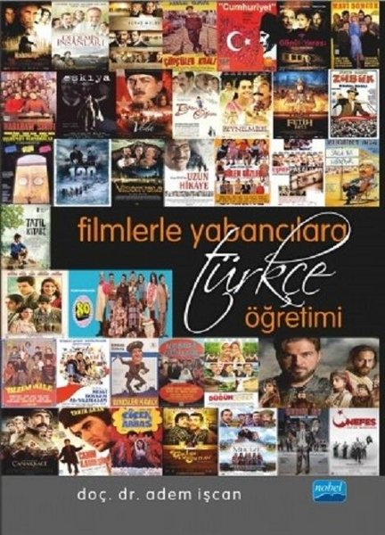 Filmlerle Yabancılara Türkçe Öğretimi.pdf