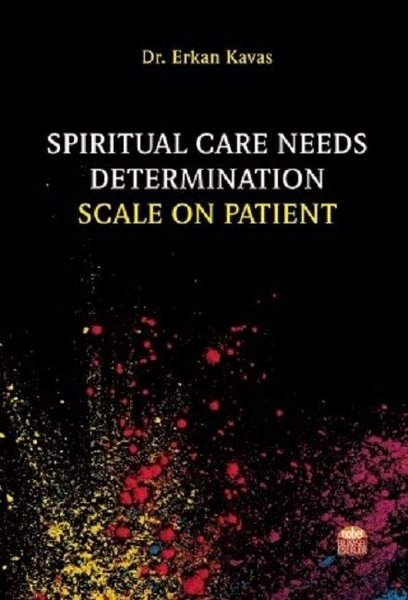 Spiritual Care Needs Determination Scale on Patient.pdf