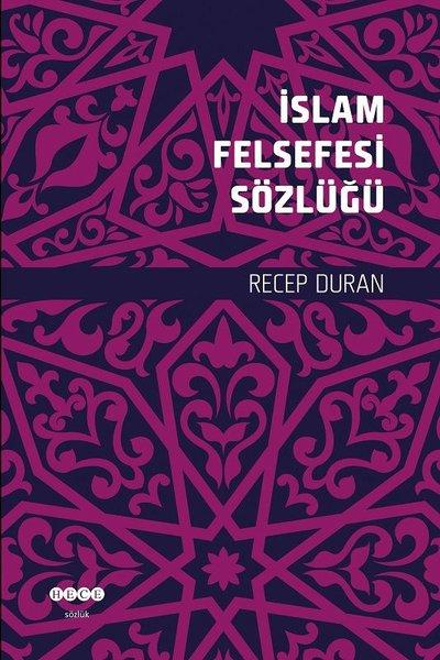 İslam Felsefesi Sözlüğü.pdf