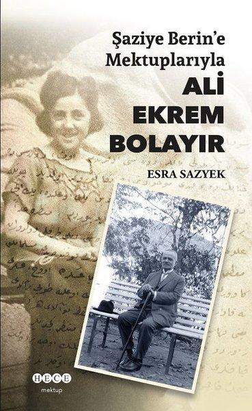 Şaziye Berline Mektuplarıyla Ali Ekrem Bolayır.pdf