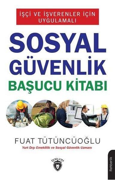 Sosyal Güvenlik Başucu Kitabı.pdf
