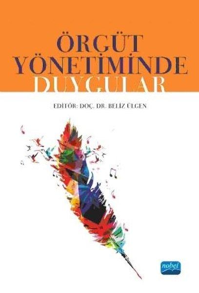 Örgüt Yönetiminde Duygular.pdf