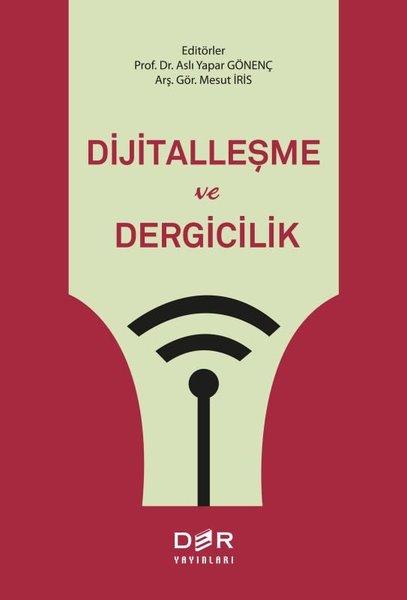 Dijitalleşme ve Dergicilik.pdf
