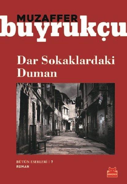 Dar Sokaklardaki Duman.pdf