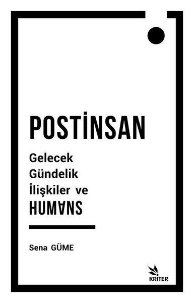 Postinsan Gelecek Gündelik İlişkiler ve Humans.pdf