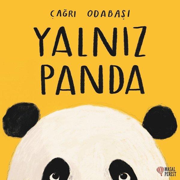 Yalnız Panda.pdf