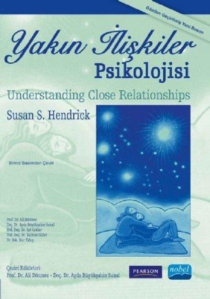 Yakın İlişkiler Psikolojisi.pdf