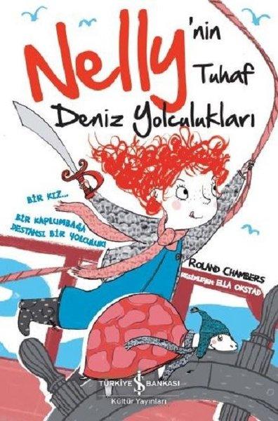 Nellynin Tuhaf Deniz Yolcukları.pdf
