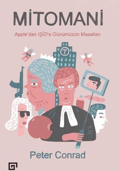 Mitomani Appledan  Işide Günümüzün Masalları.pdf