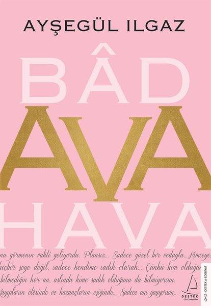 Ava Hava.pdf