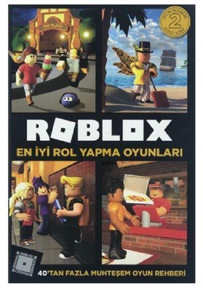 Roblox En İyi Rol Yapma Oyunları.pdf