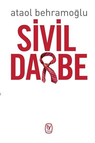 Sivil Darbe.pdf