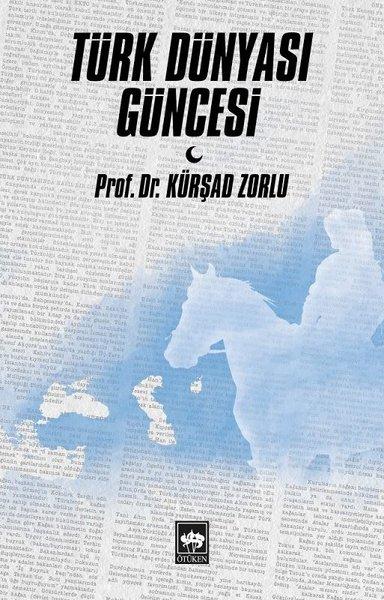 Türk Dünyası Güncesi.pdf