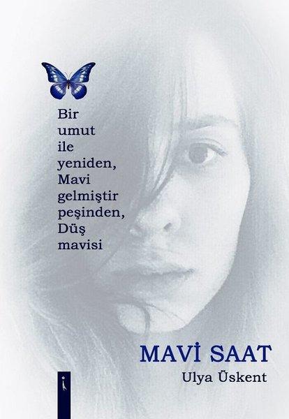 Mavi Saat.pdf