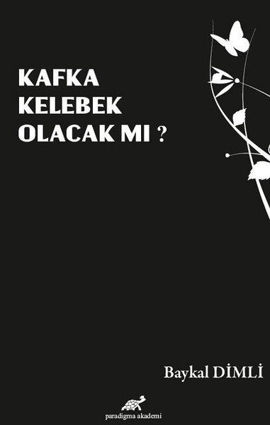 Kafka Kelebek Olcak mı?.pdf