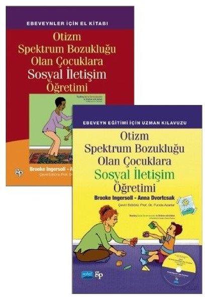 Otizm Spektrum Bozukluğu Olan Çocuklara Sosyal İletişim Öğretimi Seti-2 Kitap Takım.pdf