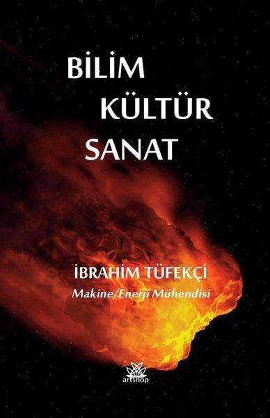 Bilim Kültür Sanat.pdf