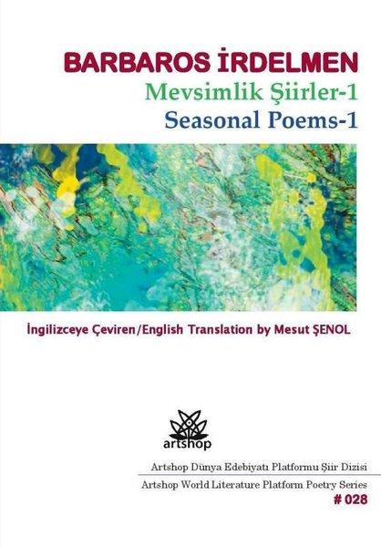 Mevsimlik Şiirler 1.pdf
