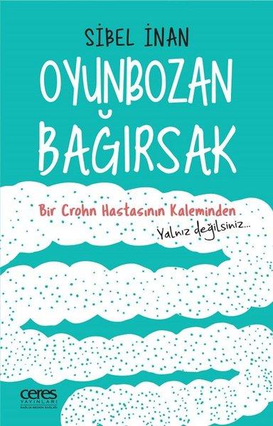 Oyunbozan Bağırsak.pdf