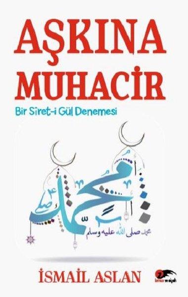 Aşkına Muhacir.pdf