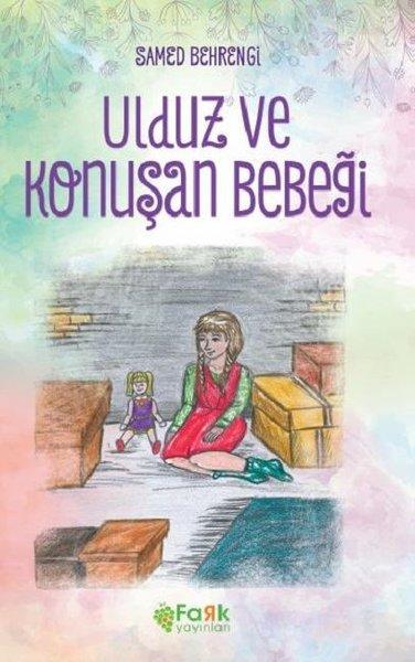 Ulduz ve Konuşan Bebeği.pdf