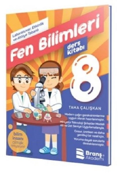 8.Sınıf Fen Bilimleri Ders Kitabı.pdf