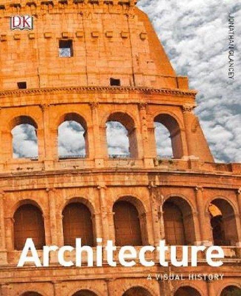 Architecture: A Visual History.pdf