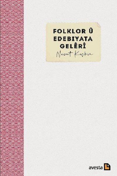 Folklor ü Edebiyata Geleri.pdf
