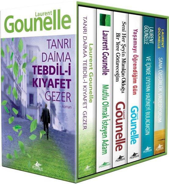 Laurent Gounelle Seti-6 Kitap Takım Kutulu.pdf