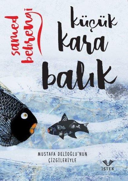 Küçük Kara Balık.pdf