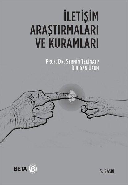 İletişim Araştırmaları ve Kuramları.pdf